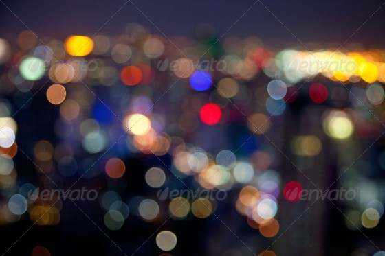light_2012_02_IMG_1565