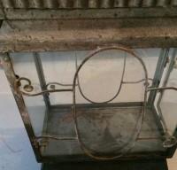 beautiful-vintage-lantern-sub-2