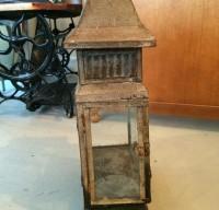 beautiful-vintage-lantern-sub-3
