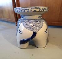 elephant-planter-sub-4