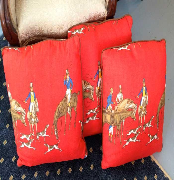 pillows-main