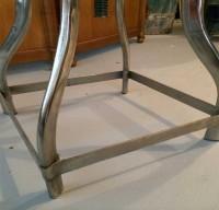 vintage-factory-stools-sub-1