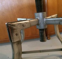 vintage-factory-stools-sub-2