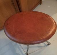 vintage-factory-stools-sub-3