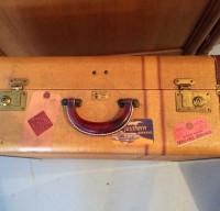 vintage-suitcases-sub-12
