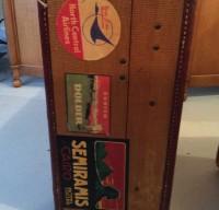 vintage-suitcases-sub-13