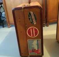vintage-suitcases-sub-14