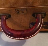 vintage-suitcases-sub-16