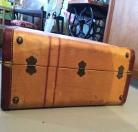 vintage-suitcases-sub-17