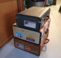 vintage-suitcases-sub-18
