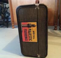 vintage-suitcases-sub-2