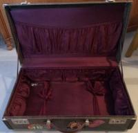 vintage-suitcases-sub-3