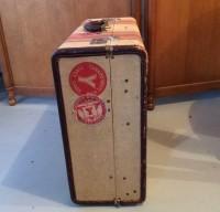 vintage-suitcases-sub-6