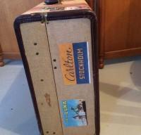 vintage-suitcases-sub-7