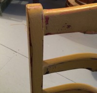 yellow-side-chair