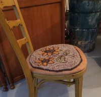 yellow-side-chair-sub-1