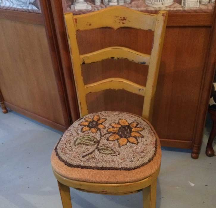 yellow-side-chair-sub-2