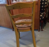 yellow-side-chair-sub-4
